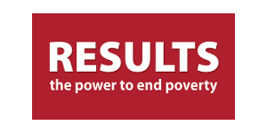 Results - The Power To End Poverty