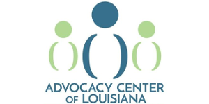 Advocacy Center of Louisiana