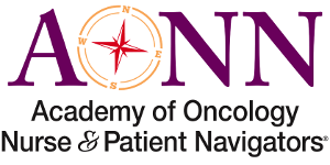 Academy of Oncology Nurse and Patient Navigators