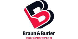 Braun & Butler Construction