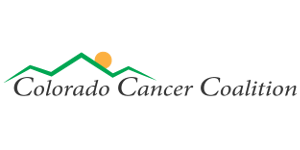 Colorado Cancer Coalition