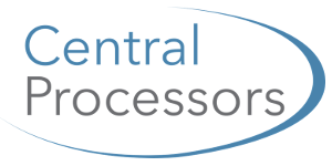 Central Processors