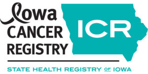 Iowa Cancer Registry