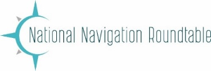 National Navigation Roundtable