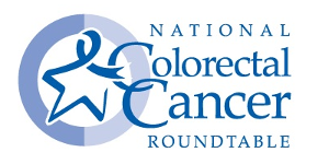 National Colorectal Cancer Roundtable