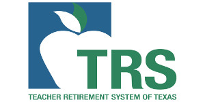 Teacher Retirement System of Texas