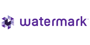 Watermark Insights